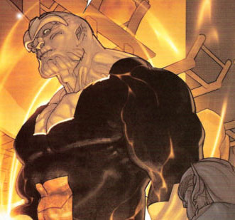File:Thanos-(Ultimate).jpg