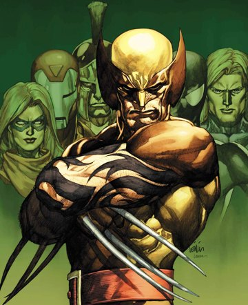 File:Daken as Wolverine.jpg