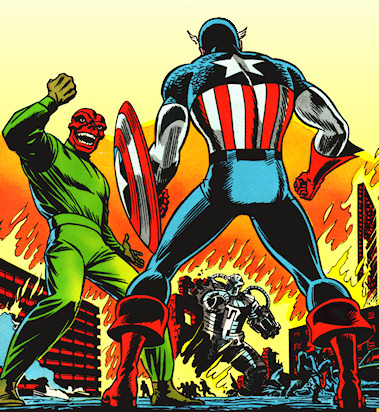 File:MikeFichera--Cap-vs-RedSkull-Sleeper-CA148.jpg