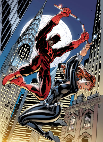 File:Blackwidow03.jpg
