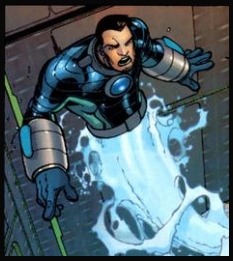 File:Hydro man .JPG