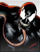 Venom (Eddie Brock)