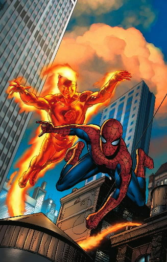 File:Humantorch06.jpg