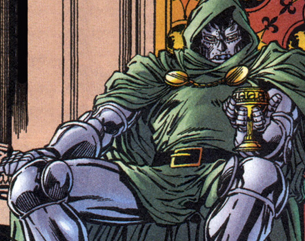 File:DrDoom Head.jpg