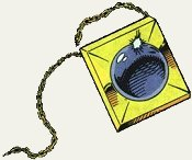 File:AmuletofAgamotto.jpg