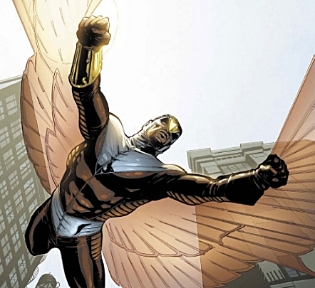 File:Falcon .jpg