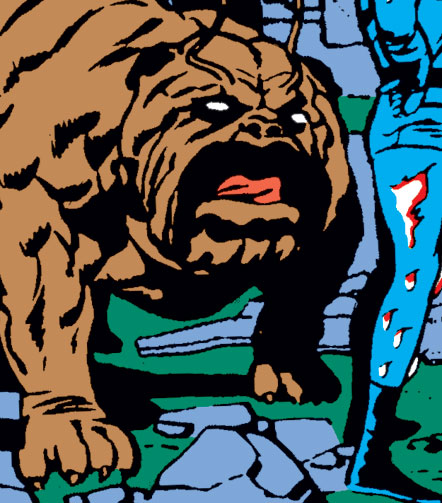 File:Lockjaw442.jpg
