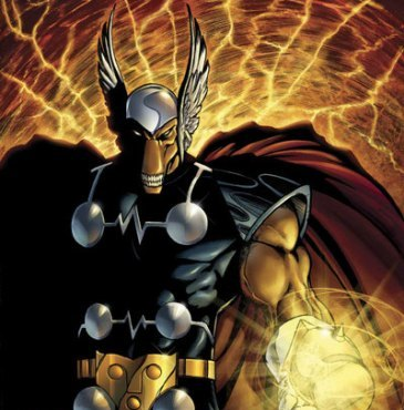 File:Beta Ray Bill Head.Jpg