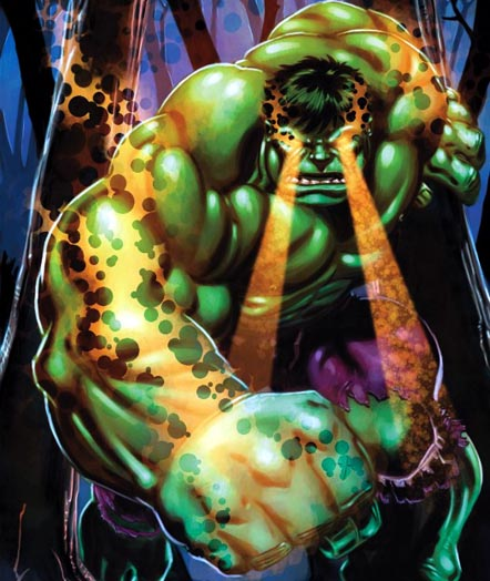 File:CosmicHulk442.jpg