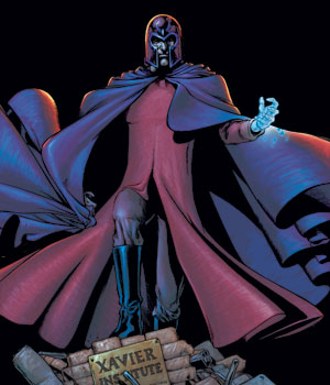 File:Magneto03.jpg