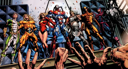 File:Ohitsme--Avengers (Osborn&#039;s Team).jpg