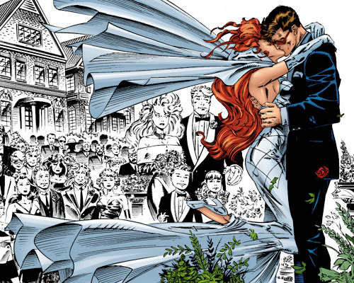 File:Jeangrey01.jpg