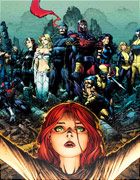 File:Mcynowicz--XMenSecondComing tabunit.jpg