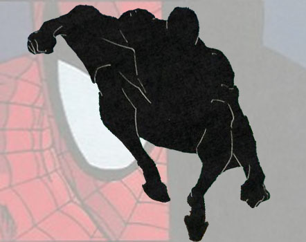 File:Dusk (Peter Parker) Head.jpg