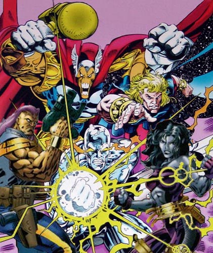 File:Star Masters 3.jpg