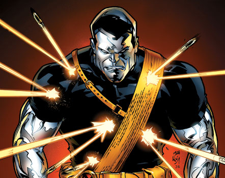 File:Colossus(ultimate).jpg