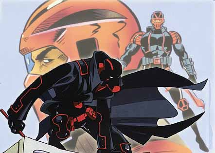 File:Nightthrasher.jpg
