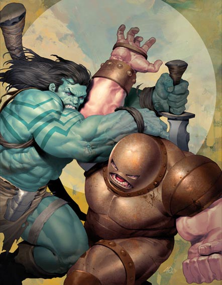 File:Acotilletta2--Skaar vs Juggernaut442.jpg