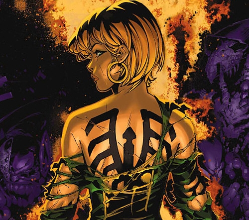 File:Phoenix rachael 3.jpg