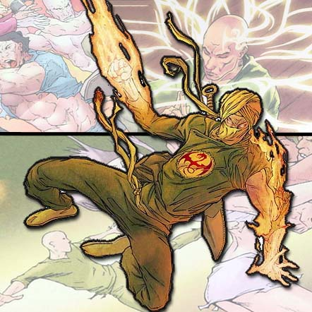 File:Iron Fist (Bei).jpg