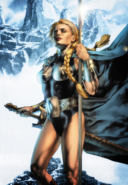 File:Jstephens--Wiki detail Valkyrie.jpg