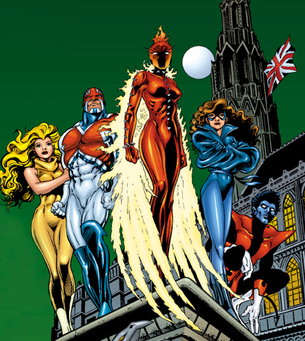 File:Excalibur02.jpg