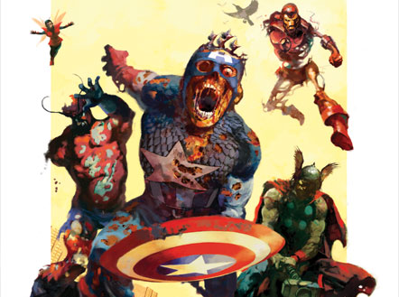 File:Marvel zombies.jpg