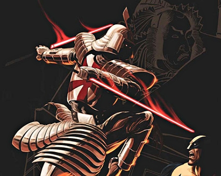 File:Silver samurai.jpg