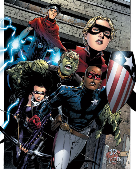 File:Youngavengers01.jpg
