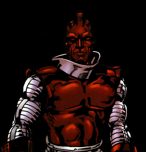 File:High Evolutionary Head Dark.jpg