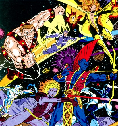 File:Earth-691.jpg