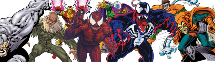File:Spideyvillains.jpg