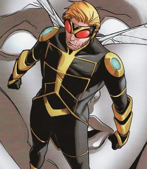 File:Wasp(Henry Pym).jpg