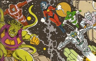 File:Starforce.jpg