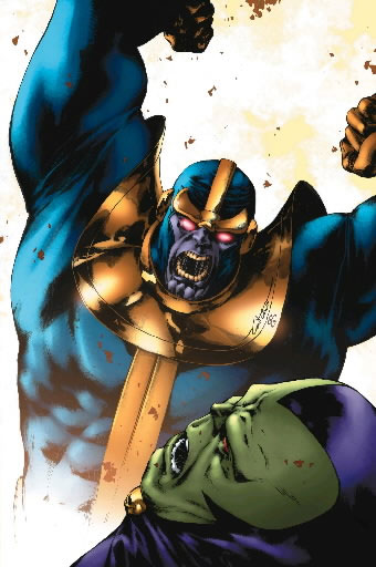 File:Thanos02.jpg