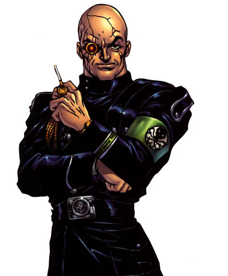File:Baron Strucker.jpg
