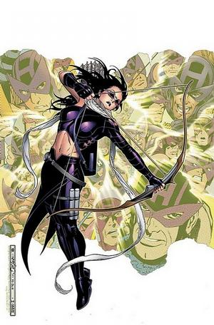 File:LadyHawkeye01.jpg