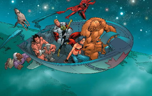 File:Alphaflight01.jpg