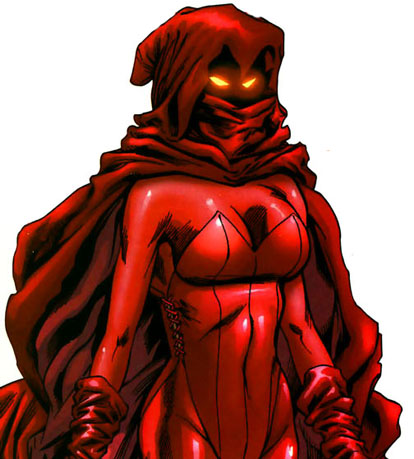 File:Crimson Cowl.jpg