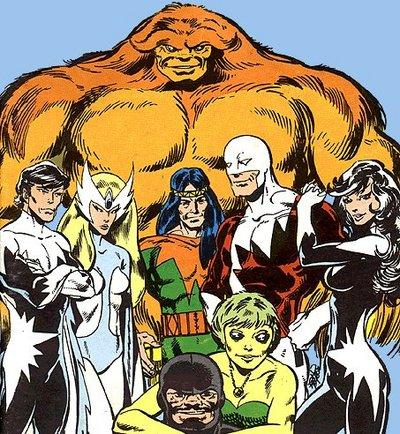 File:Acotilletta2--Alpha Flight orig.jpg