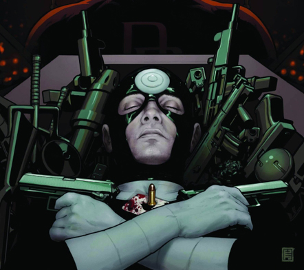 File:Acotilletta2--Bullseye (death)442.jpg