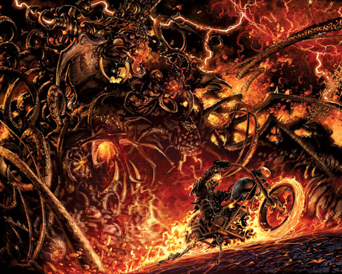 File:Ghostrider03.jpg