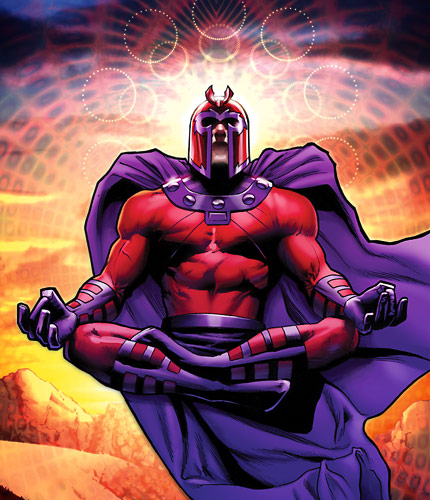 File:Magneto 430.jpg