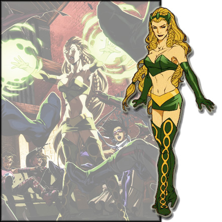 File:Acotilletta2--Enchantress (Sylvie) new).jpg