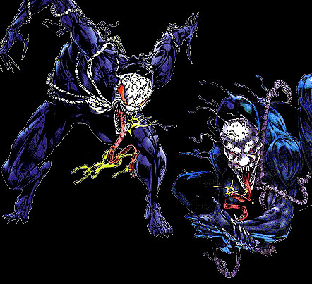 File:Venom2099.jpg