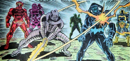 File:Destroyer vs Celestials.jpg