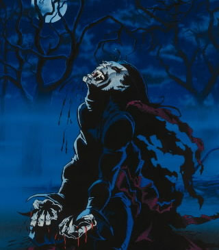 File:Morbius02.jpg