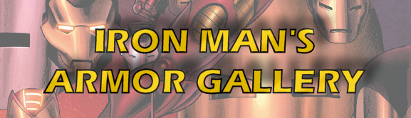 image:MikeFichera--IronManArmorGallery-Logo.jpg
