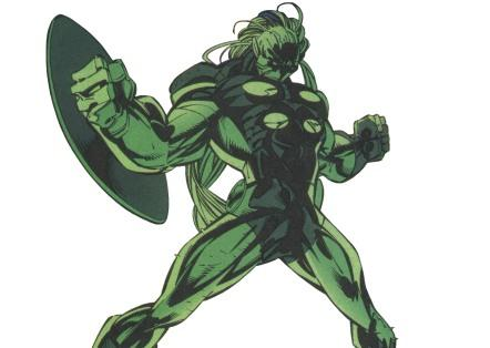 File:Adaptoid.jpeg