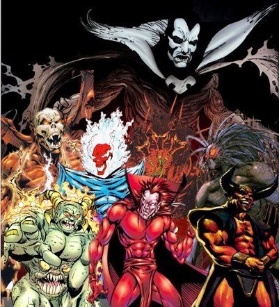 File:Demons HD.jpg